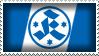 Stuttgarter Kickers by Kristo1594