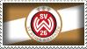 SV Wiesbaden by Kristo1594