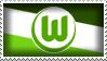 VfL Wolfsburg by Kristo1594