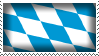Bayern (lozengy) by Kristo1594