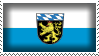 Oberbayern by Kristo1594