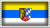 Oberpfalz by Kristo1594