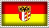 Schwaben by Kristo1594