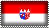 Unterfranken by Kristo1594