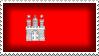 Hamburg until 1894 by Kristo1594