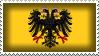 Heiliges Roemisches Reich by Kristo1594