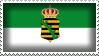 Sachsen-Altenburg by Kristo1594