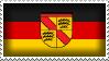 Wuerttemberg-Baden by Kristo1594
