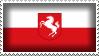 Westfalen by Kristo1594