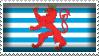 Luxemburg 2 by Kristo1594