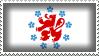 Deutschsprachige Gemeinschaft (Belgien) by Kristo1594