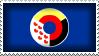 Interfriesische Flagge by Kristo1594