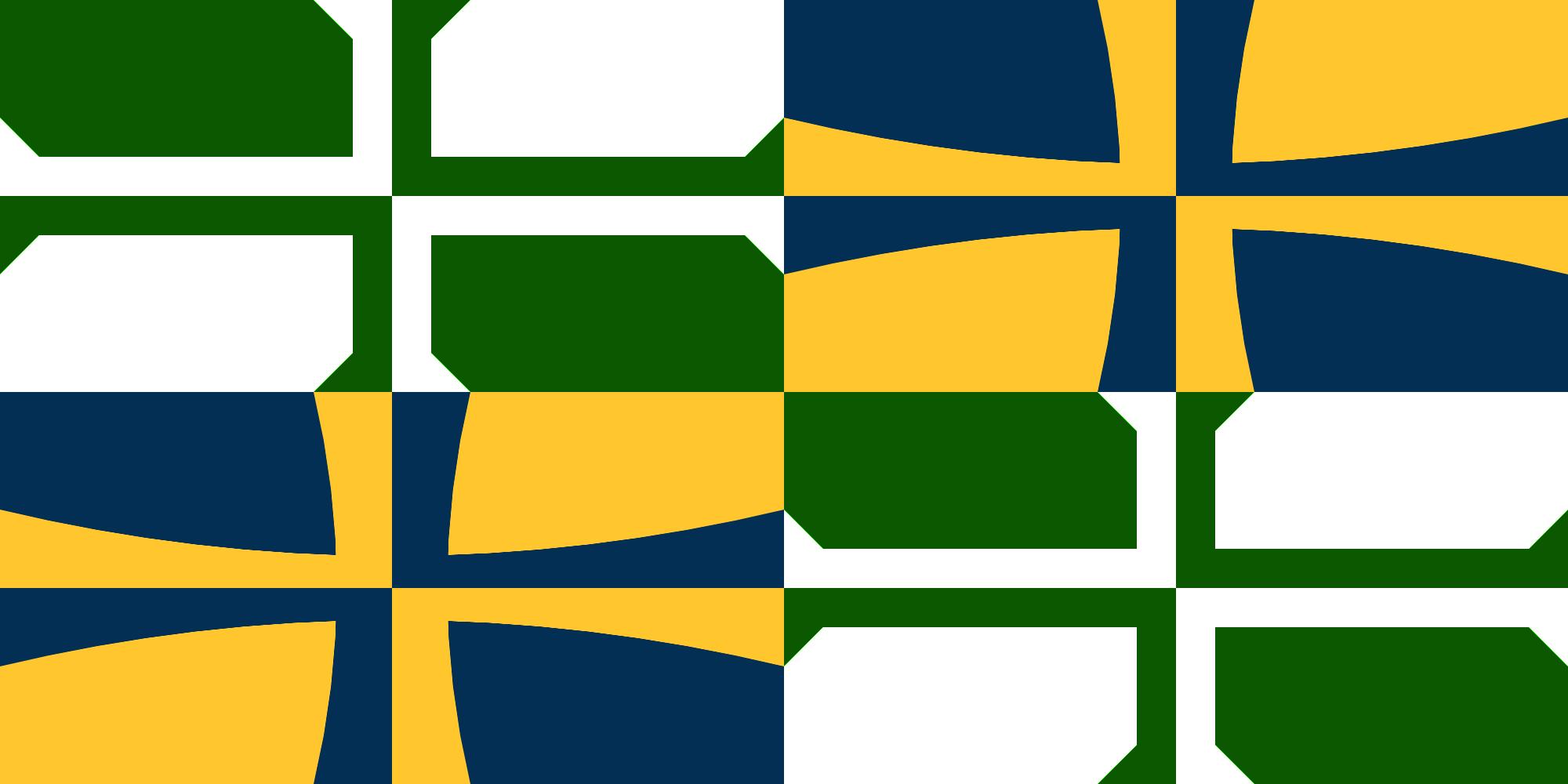 Random flag by Kristo1594
