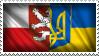 Czech Ukrainian Brotherhood by Kristo1594