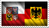 Czech German Brotherhood by Kristo1594