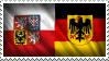 Czech German Brotherhood by Kristo1594