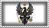 Preussen 1701-1750 by Kristo1594