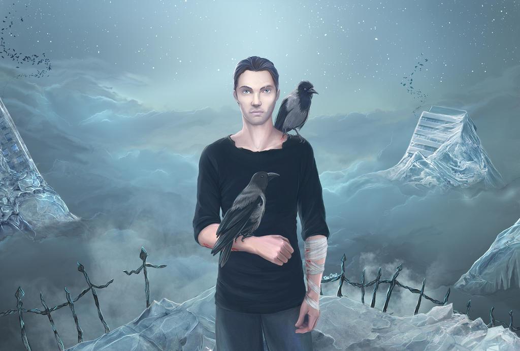 DeviantArt: More Artists Like Fahrenheit: Oopsie by wandamagick