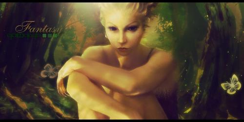 ~~ Ma galerie ~~ Fantasy_elfe_by_stormz62-d79rvqx