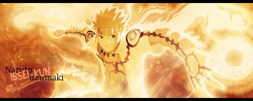 ~~ Ma galerie ~~ Naruto_uzumaki_by_stormz62-d7a5k2r