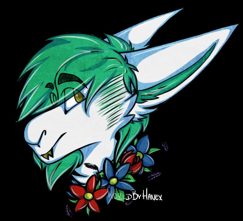 Flowers. by fl0werprince