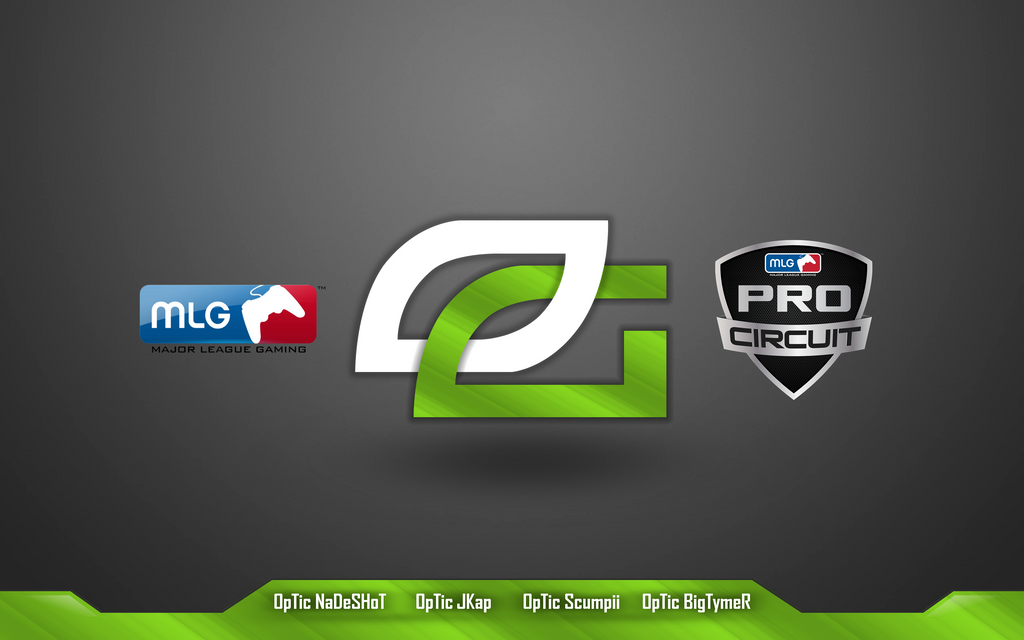 optic gaming backgrounds images pictures becuo