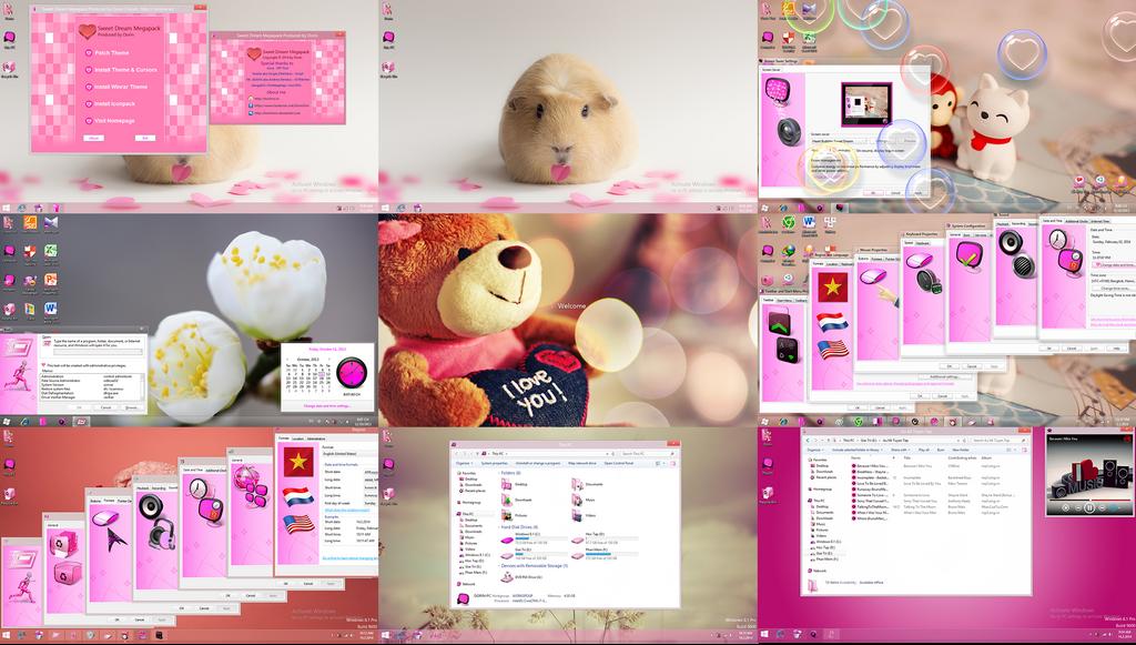 http://img02.deviantart.net/c4b0/i/2014/045/0/8/sweet_dream_megapack_installer___happy_valentine_s_by_itonlinevn-d76drkl.png