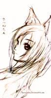 Fox san