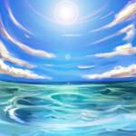 Ocean-Test v2