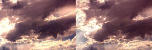 Cloud 3D 2