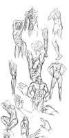 Anatomystudy