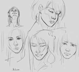 Practice 28