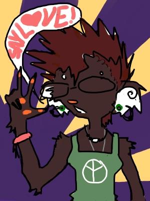 tearoomengland's Profile Picture