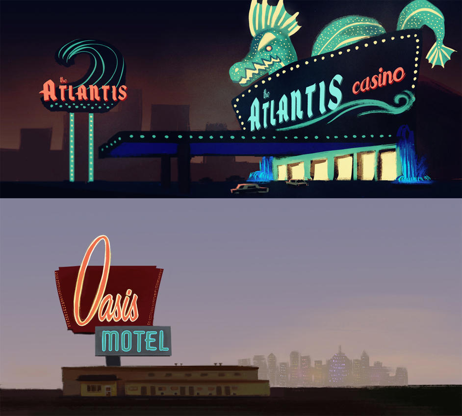 Casino motel casino game top