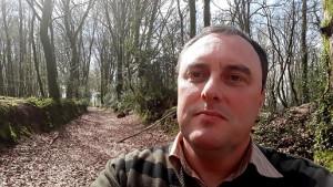 Michel-de-Lorient's Profile Picture
