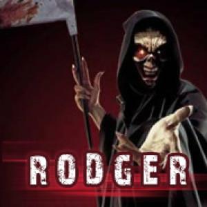 Rodblast's Profile Picture