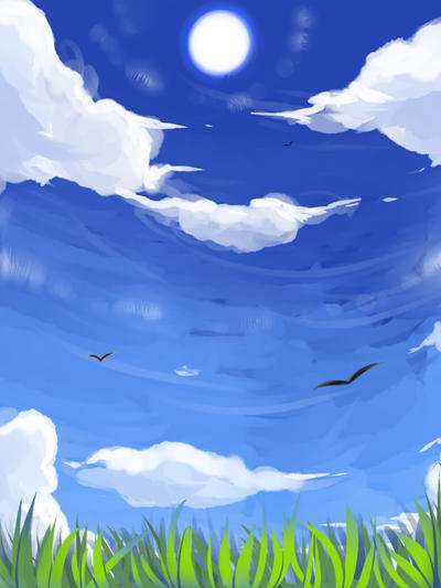 background2! by MrKaroruso