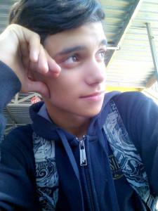 MrKaroruso's Profile Picture