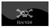 hacker stamp 2 by GeekGod4