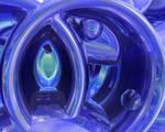 The Portal by GeekGod4
