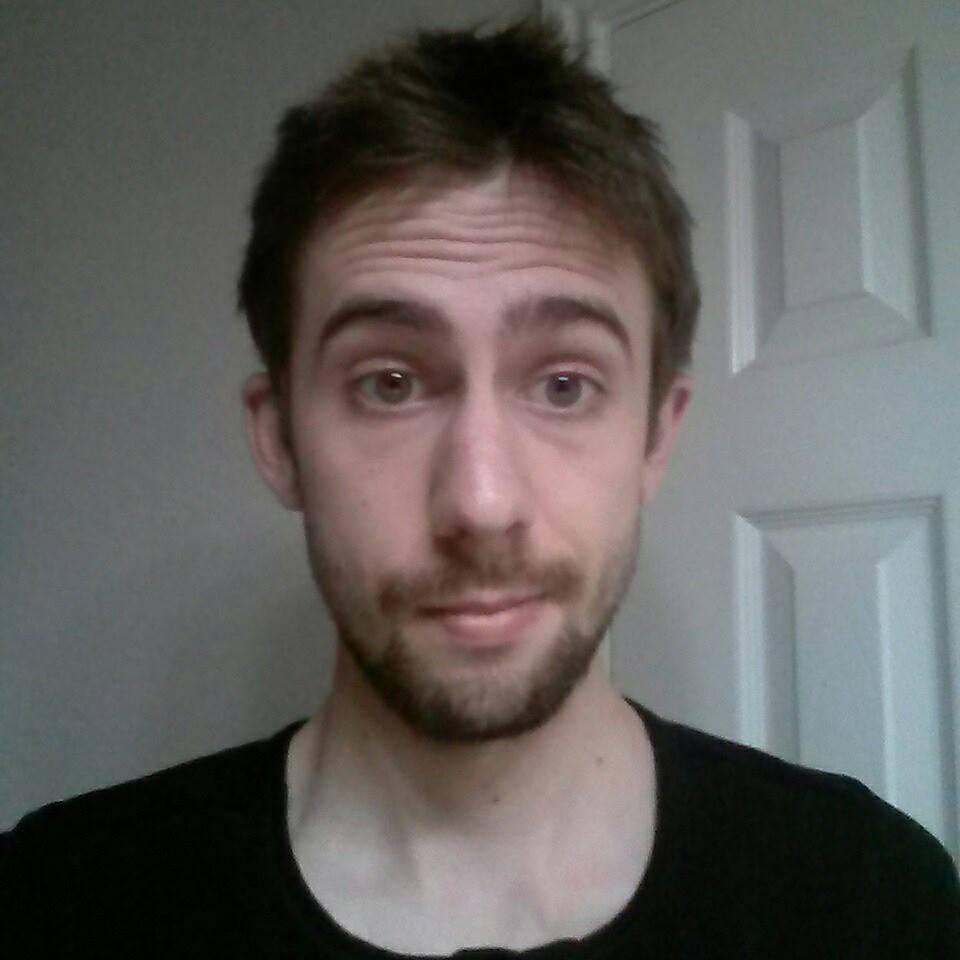 Hopesick's Profile Picture
