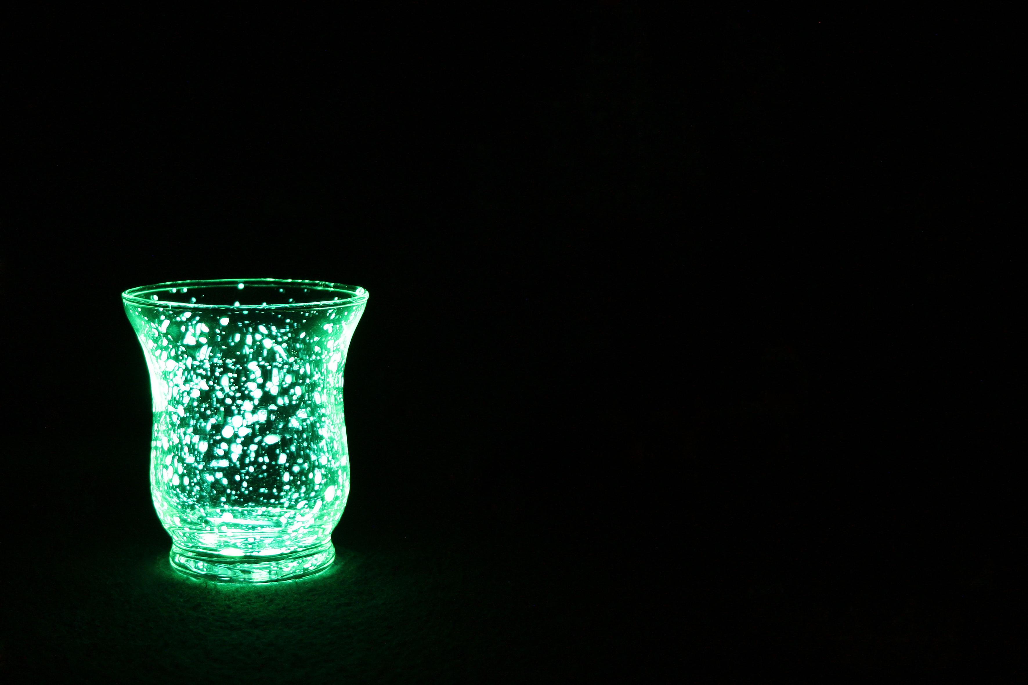99. glow by MadameMimii