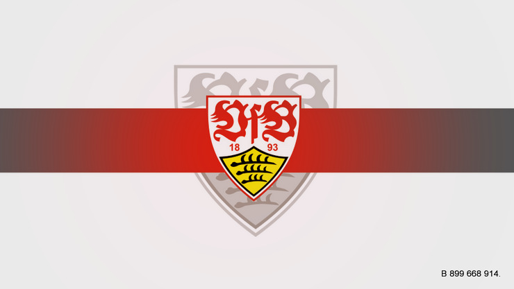 VFB Stuttgart Wallpaper 140 by mvandenterghemusa on