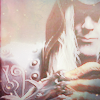 Arthas icon 2. by sindoreii