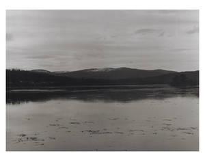 Loch Kinnord