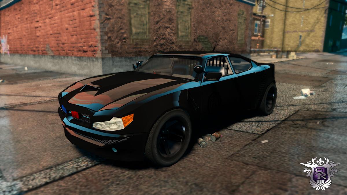 Galideno City Streets & Highways Police_unmarked_peacemaker_by_darkstormzero-db1o1c3