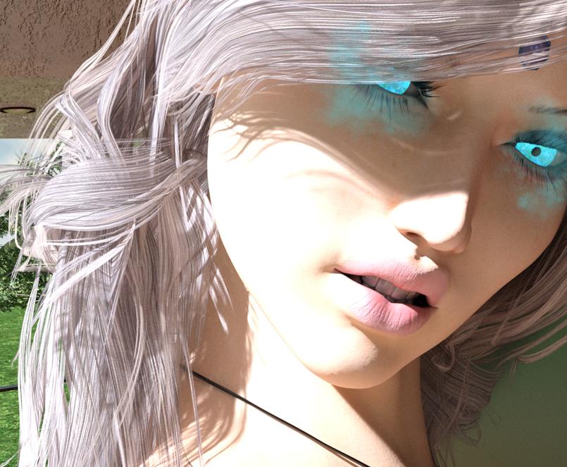 Characters: Spiritual Lifeforms Gabriel6_by_darkstormzero-db5r3m9
