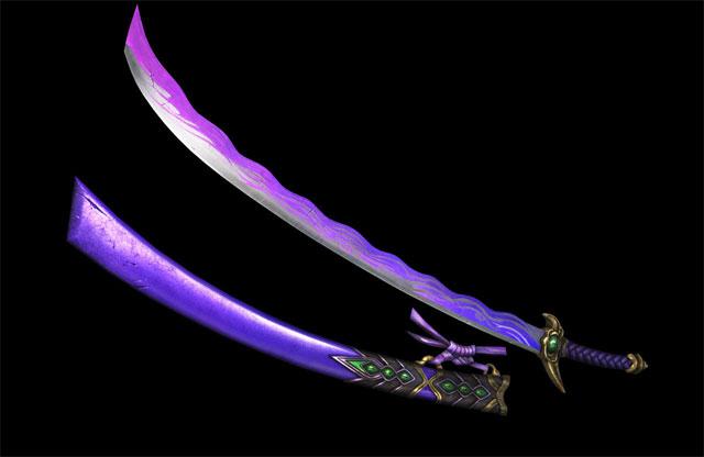 Characters: Mercenaries - Page 2 Superior_weapon_skin_14__dw8_dlc__by_darkstormzero-dbc2mfn
