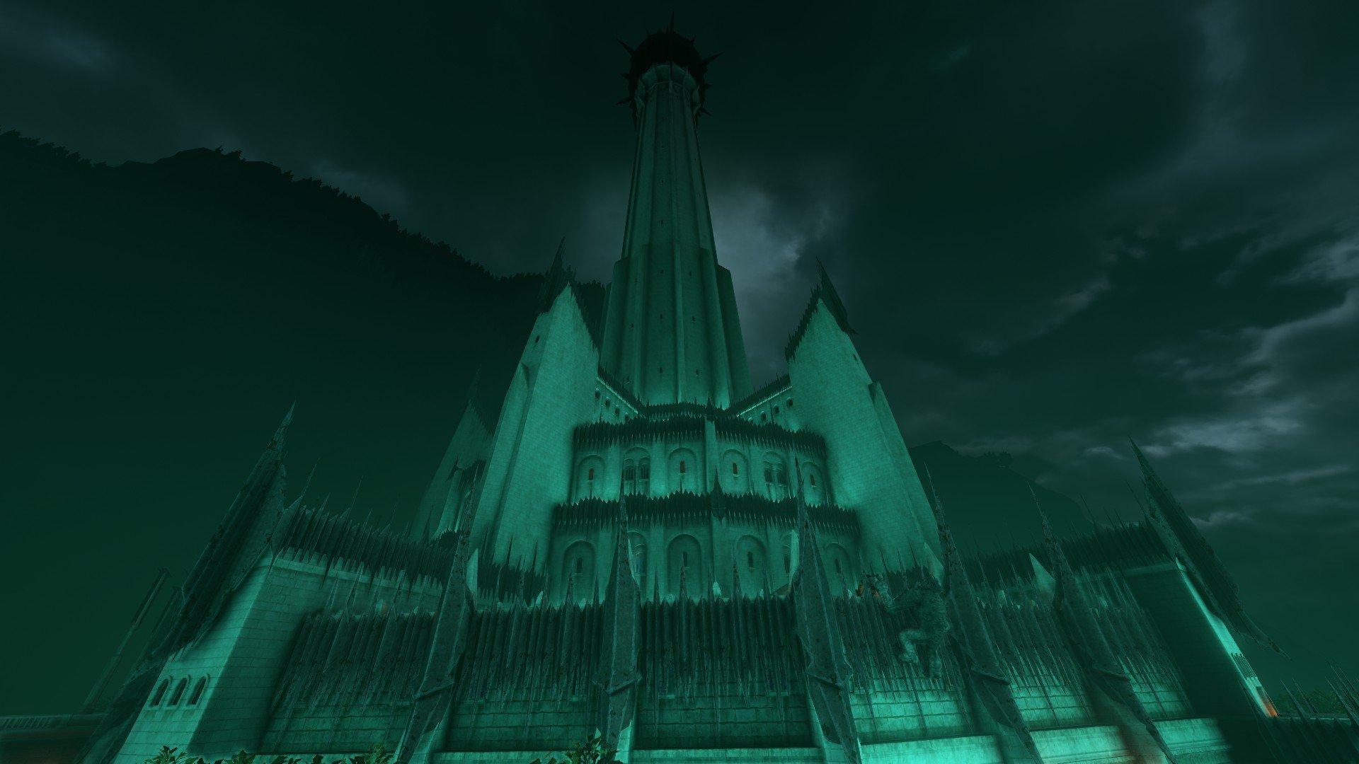 Throat of Miellil Minasmorgul3_by_darkstormzero-dcckedt