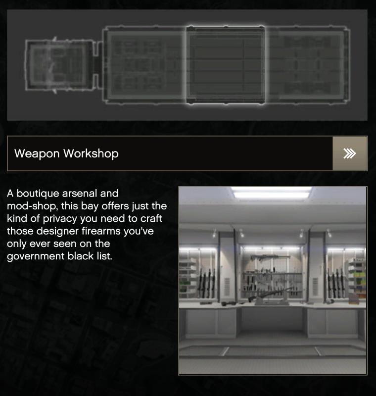 Umbrella Mobile Operations Center 252 Moc_gtao_bays_weaponworkshop_by_darkstormzero-dcpm71x